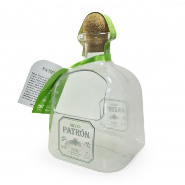 Dummy bottle display (style 01)