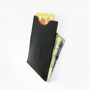 Product : Money Clip