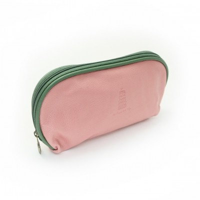 Good quality PU cosmetic bag