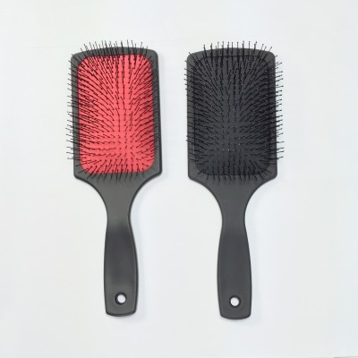 Porfessional Massage Hair Brush